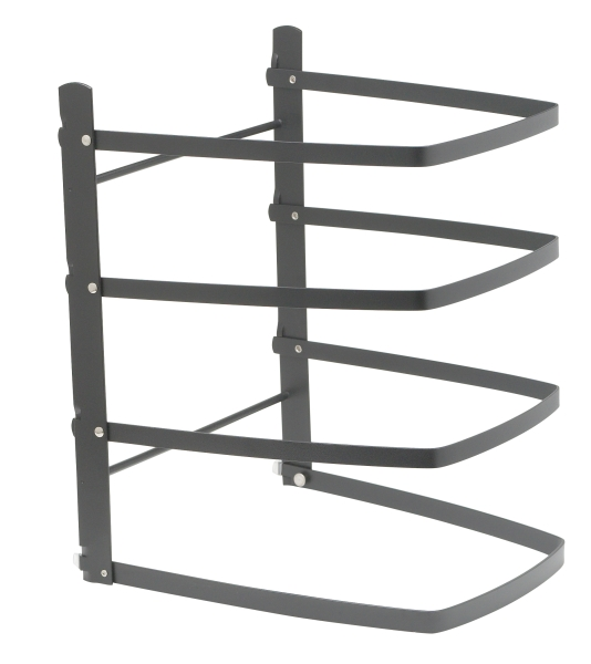 4-Tier Cooling Rack