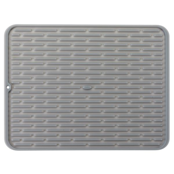 Large Silicone Drying Mat
