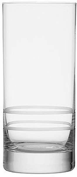 Crafthouse Collins Glass