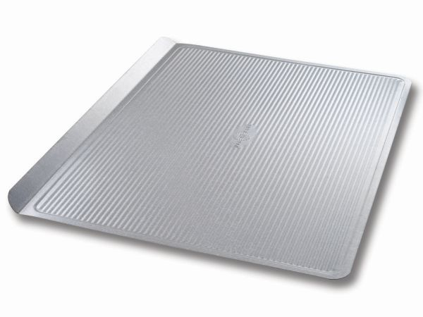 "18""x14"" USA Pan Cookie Sheet"