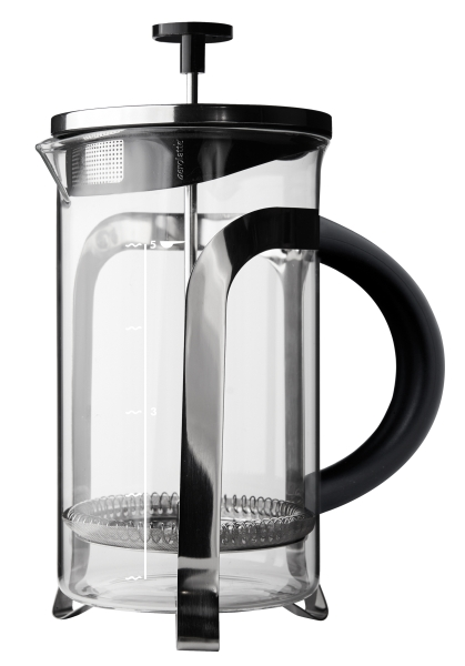 5 Cup/20oz French Press