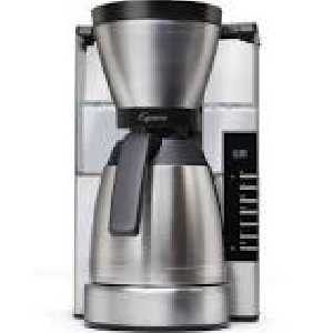 10 Cup Thermal Rapid Brew