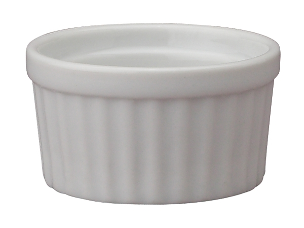"2"" Mini Butter Crock 1oz"