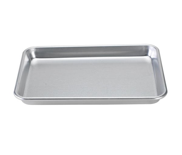 Bakers Quarter Sheet Pan