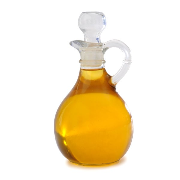 Oil/Vinegar Cruet 12oz