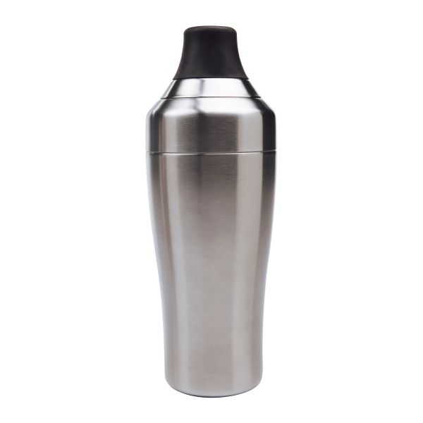 Cocktail Shaker Steel