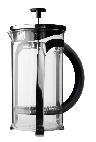 8 Cup/34oz French Press