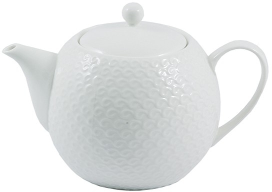 Momenti Tea Pot 51oz