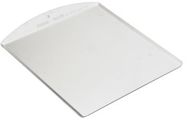 Large Classic Cookie Sheet